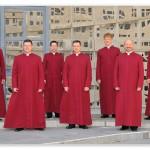 ġregorianu-koncerts-2